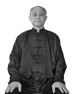 grandmaster-han